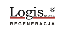 LOGIS – regeneracja nurników i rolek, regeneracja kół jezdnych suwnicowych
