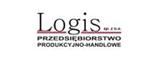 logo_logis2